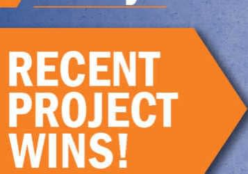 Proejct-Wins_BlogImage