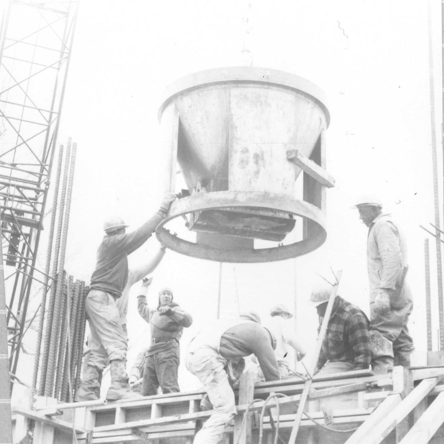 WintonPL-Big-Tub-Lowering